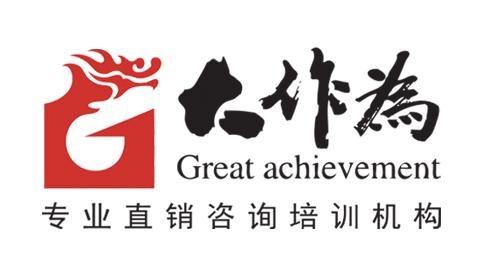 logo logo 标志 设计 矢量 矢量图 素材 图标 500_270
