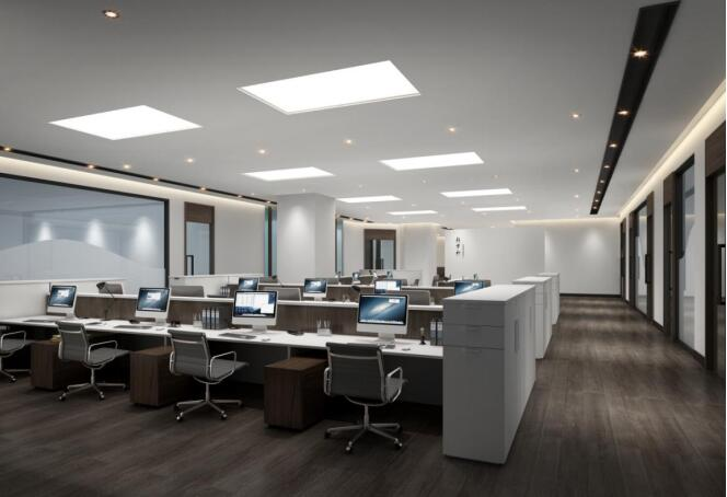 并聘请国内知名装饰公司设计施工,以现代室内空间艺术演绎中国传统的