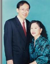 Ming Kuan and Ming Chu Chen
