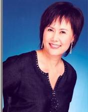 Betty Sung