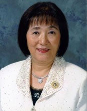Takako Kitaoka